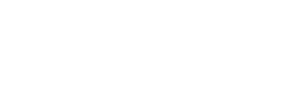 Logo Cpro conlog GmbH